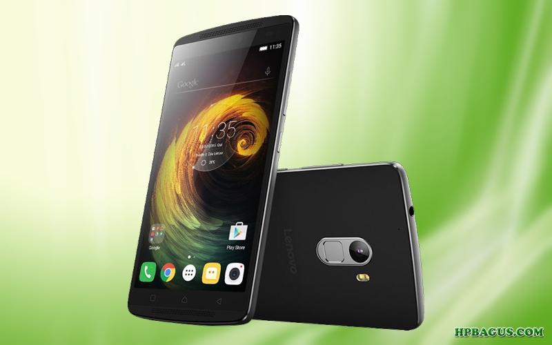 Harga Lenovo K4 Note A7010a48 dan Spesifikasi, Smartphone Android 4G Berotak Canggih 3 Jutaan