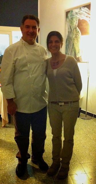 2013_partyvistamare_mare_blog_sea_2014_sal_de_riso_pasticciere_la_prova_del_cuoco