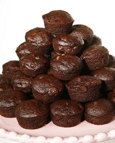 http://www.marthastewart.com/316354/allergen-free-brownies?xsc=eml_cod ...