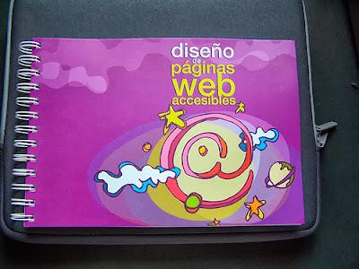 portadas de diseños web