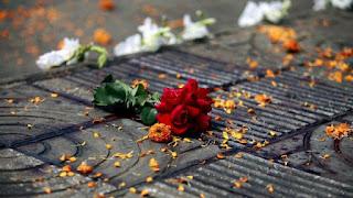 blog yazarı öldüürldü