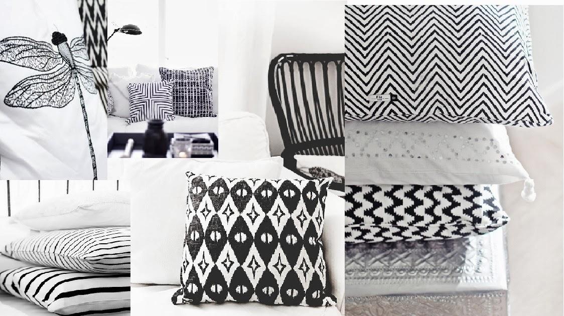Poduszki Dekoracyjne Ikea Wwwpicswecom