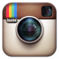Instagram Full  APK Latest Version V7.5.2 Free Download For Android