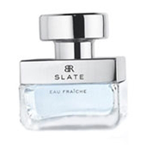 Banana Republic Slate Eau Fraiche for men