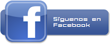 SIGUEME EN FACE BOOK