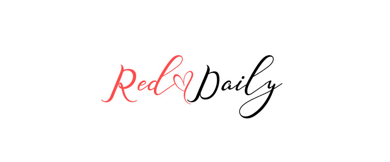 Red Daily
