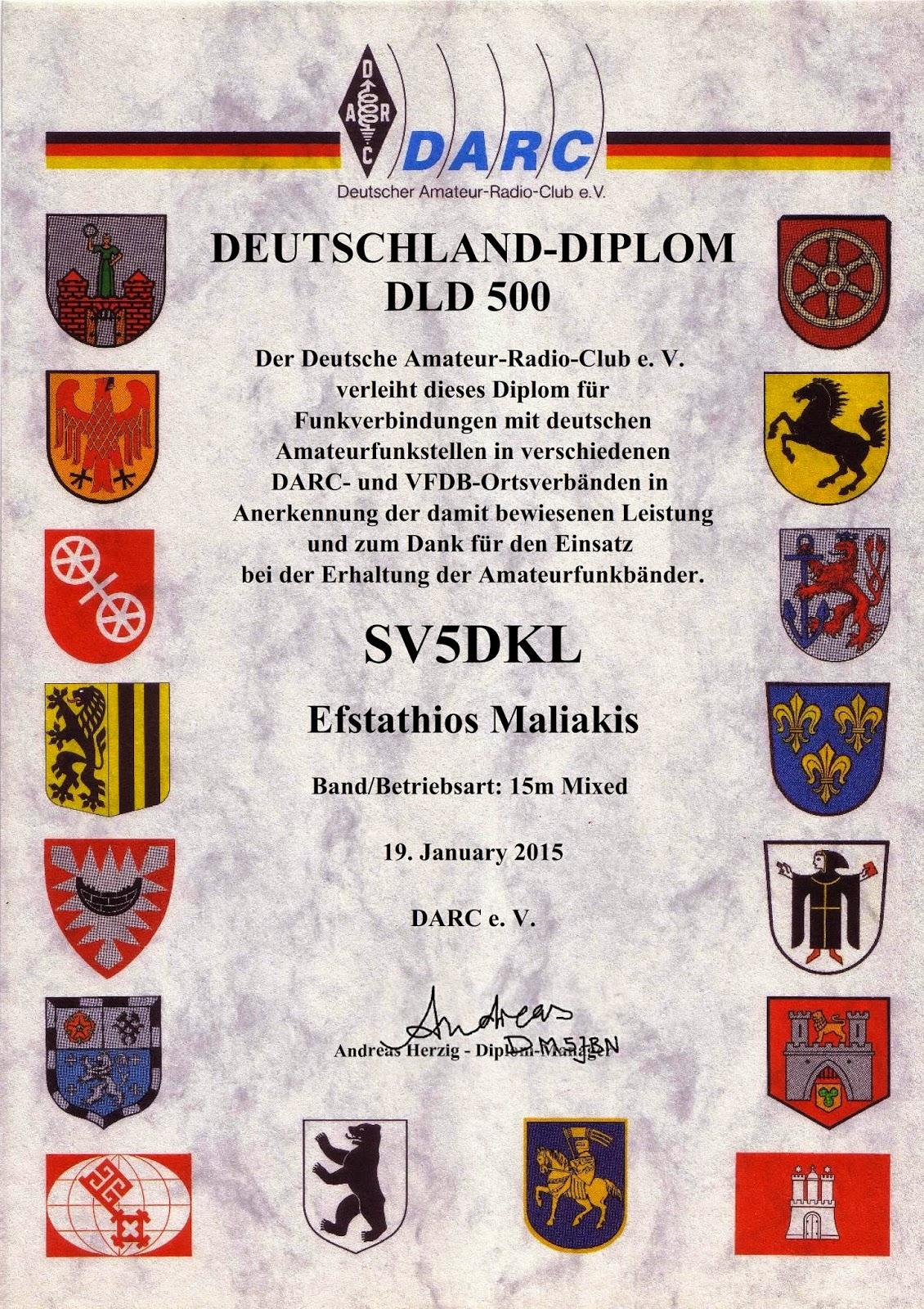 best german amateur by far