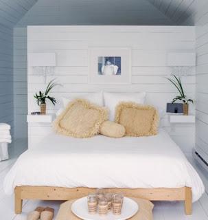 cozy scandinavian bedrooms 28 Dekorasi kamar tidur untuk cuaca dingin