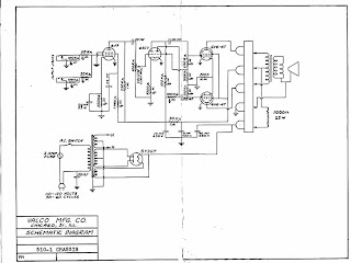 Built in drawings worksheet coloring pages as built drawings built in banquette drawings built in drawings malvernweather Image collections