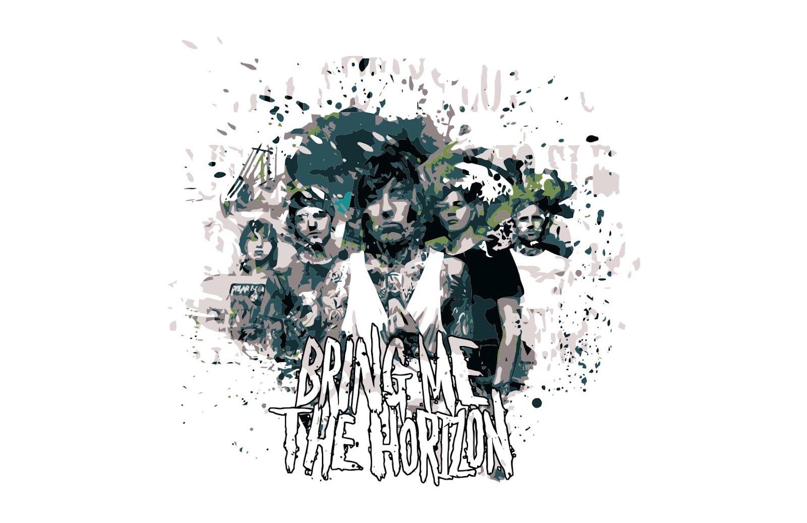 bring_me_the_horizon-group_band_back_vector