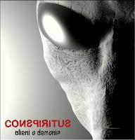 conspiritus