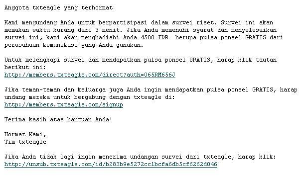 Dayz Blog S