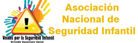 Asociacin Nacional de Seguridad Infantil