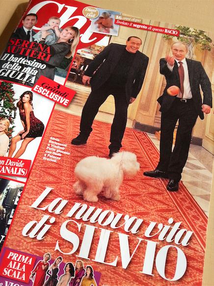 http://3.bp.blogspot.com/-m5kh_ANen_0/UqCDZthBeYI/AAAAAAAApiU/UFr39Nn4jPc/s1600/Chi+Putin+Berlusconi+Dudu%CC%80+-+Nonleggerlo.jpg