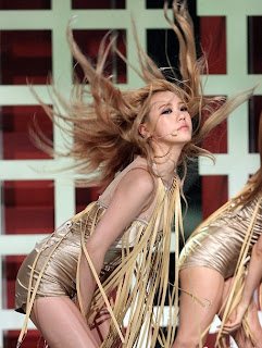 After-School-Flashback-Hot-Sexy-Lizzy-Live-Perf-Pic