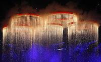 2012… Ολυμπιακοί Αγώνες; Όχι δα…