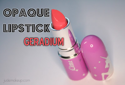 http://www.judemakeup.com/2014/01/lime-crime-opaque-lipstick-en-geradium.html