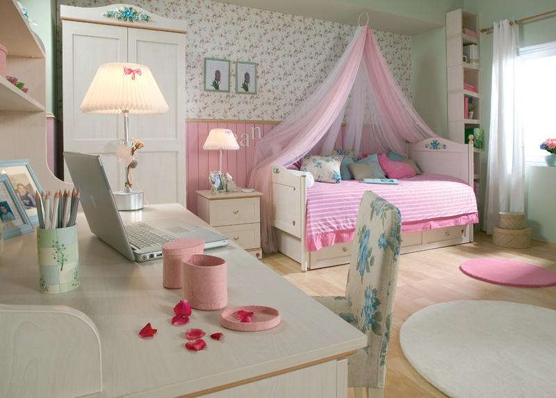 Dobrze mieszkaj lista dzieci cych marze - Doseles para camas infantiles ...