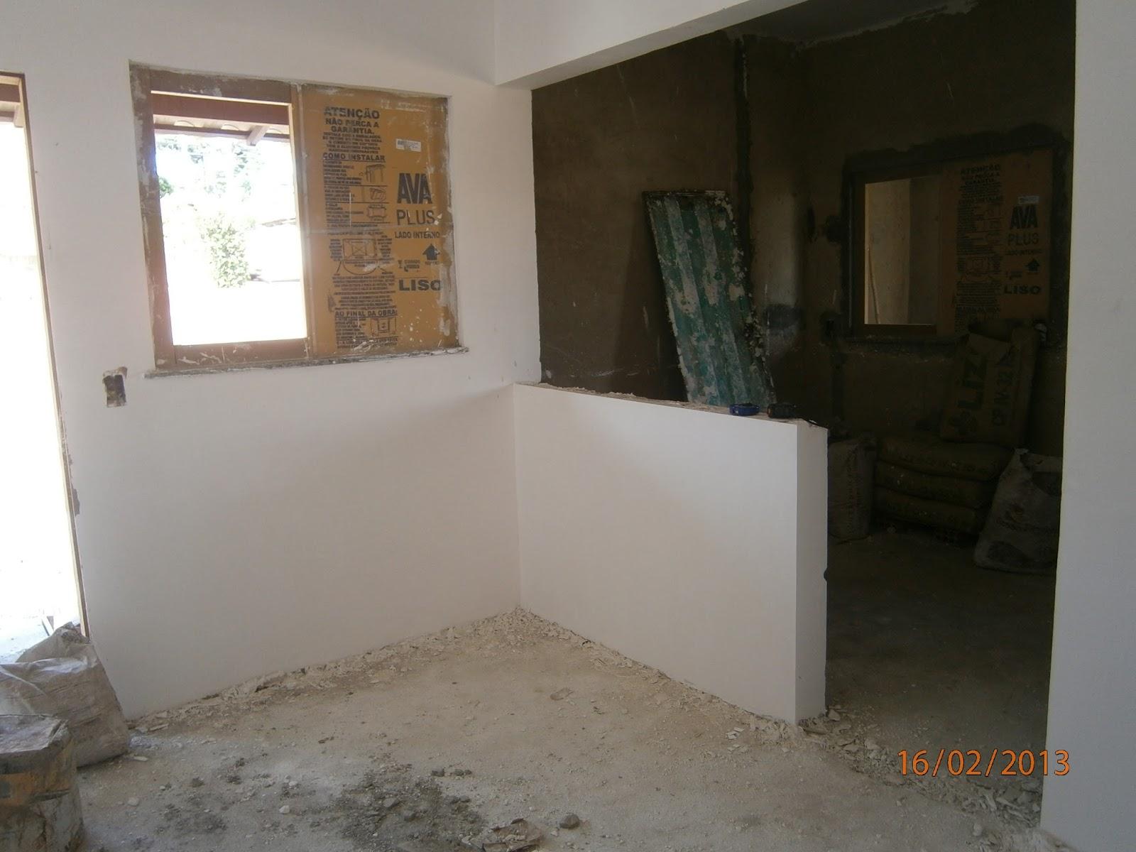 decoracao de sala humilde : decoracao de sala humilde:Another Image For casa-claudia-especial-cozinhas-americanas-ideias