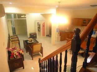 Harga Hotel Samarinda - Guest House Samarinda