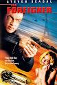 El extranjero (The Foreigner) (2003)