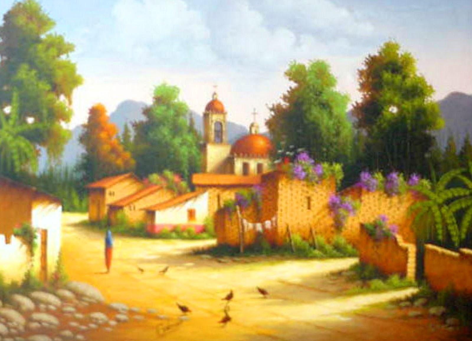 Pintura moderna y fotograf a art stica cuadros pinturas - Fotos y cuadros ...