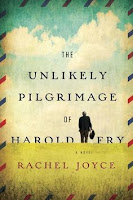 http://readinginthegarden.blogspot.com/2015/01/the-unlikely-pilgrimage-of-harold-fry.html