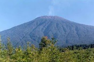 Image Result For  Wisata Gunung