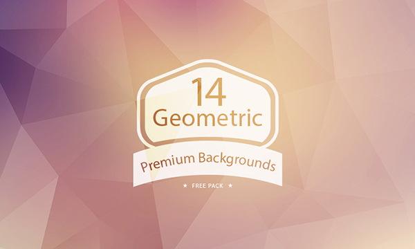http://3.bp.blogspot.com/-n69CKa2JGDg/VMvU6hyrRsI/AAAAAAAAboU/zWor2ygoSUs/s1600/Geometric-Backgrounds.jpg