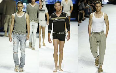 Men's Fashion Trends 2011s-25