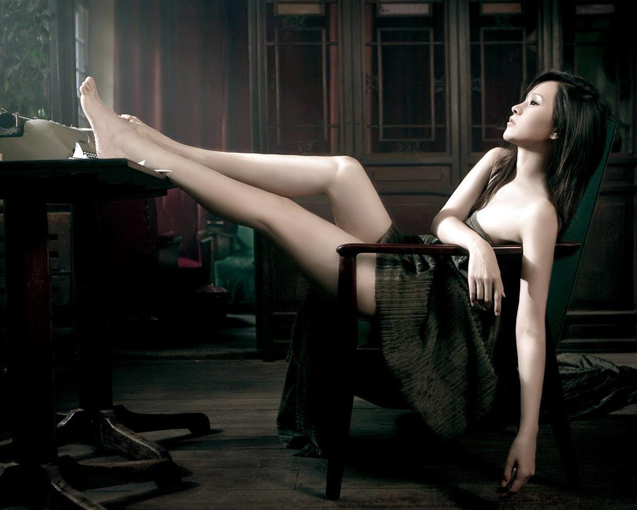 http://3.bp.blogspot.com/-n6B3ovIqA0I/T3KJUSVXAlI/AAAAAAAAGUE/lnRe9d2uTMA/s1600/Foto-Annie-Yi-39.jpg