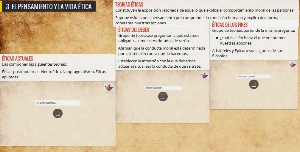 http://es.padlet.com/llezina1/4B_introduccion