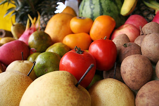 selection-of-fruit-and-veg