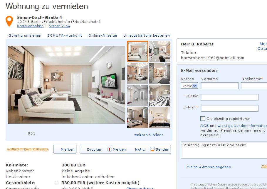 alias herr b roberts telefon barryroberts1962. Black Bedroom Furniture Sets. Home Design Ideas
