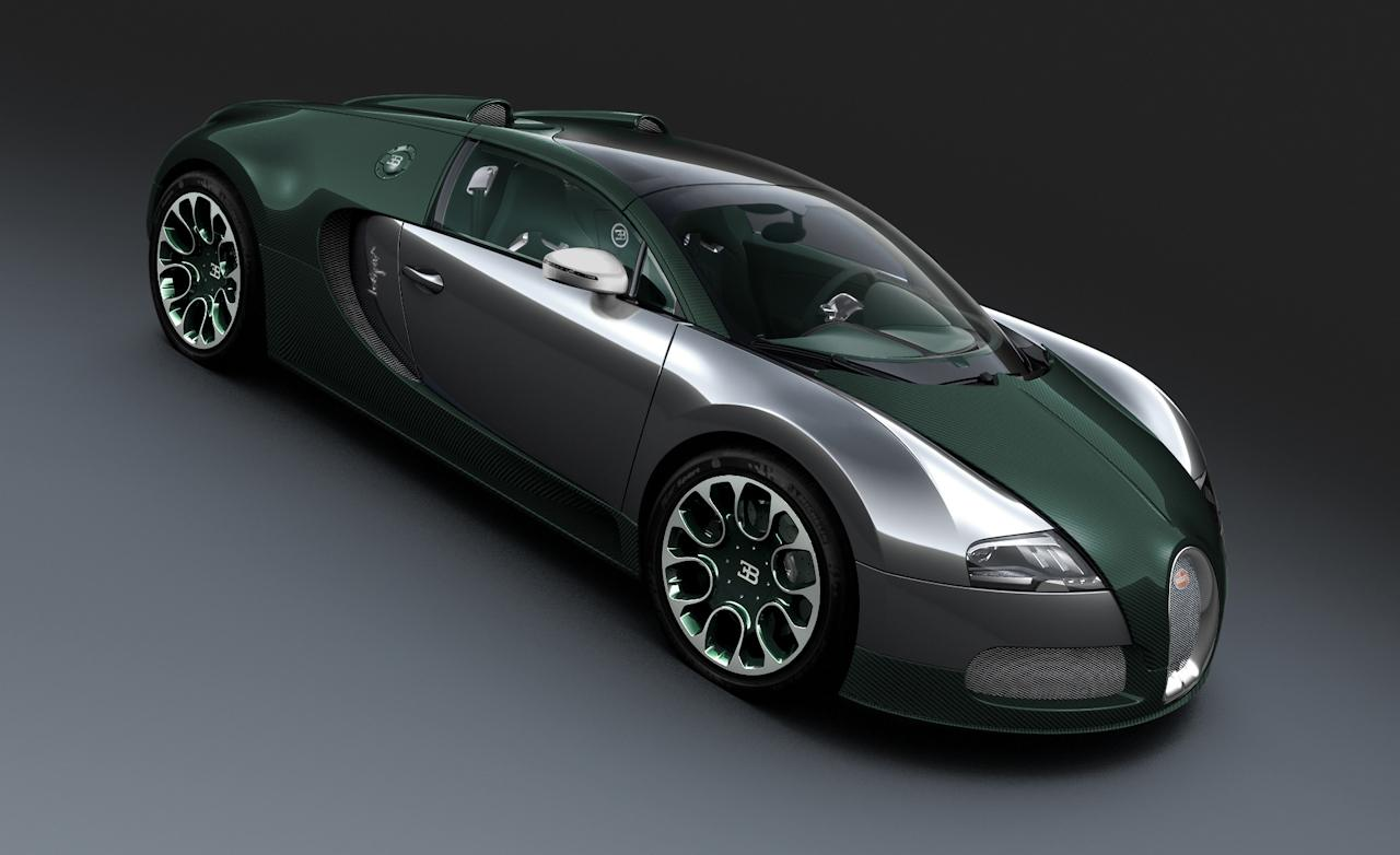 bugatti veyron 2015 images gallery cars 2015 pics hub. Black Bedroom Furniture Sets. Home Design Ideas