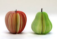 organic wholefoods-diet fruits