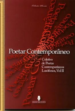 Poetar Contemporânea Vol.II