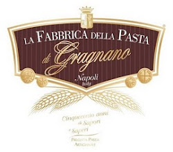 Fabbrica della Pasta: