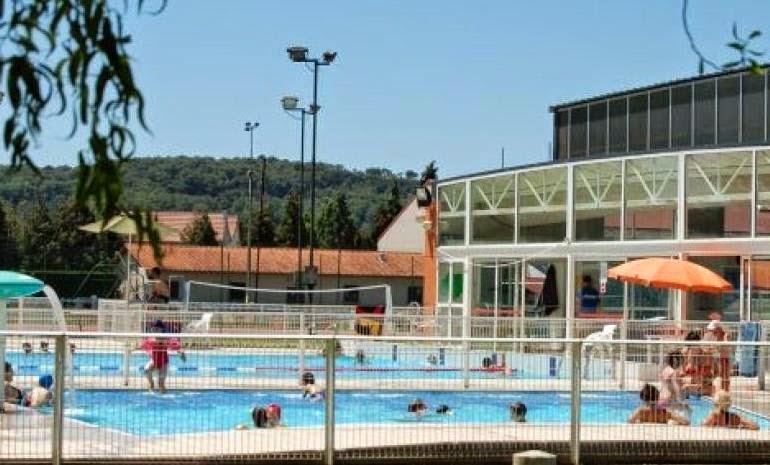 artagnan65 com piscine de vic en bigorre
