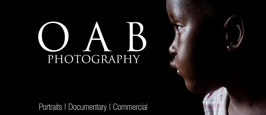 OAB Photography