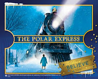 http://discover.halifaxpubliclibraries.ca/?q=title:polar express