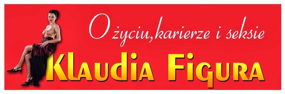 Klaudia Figura