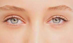 Tips Bagaimana Cara Menjaga Kesehatan Mata