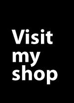 CLyS Shop