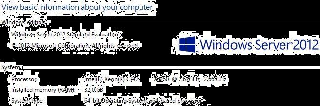 S3420GPLC 32GB RAM