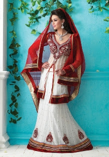 wedding-dresses-indian
