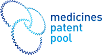 Medicines Patent Pool Foundation