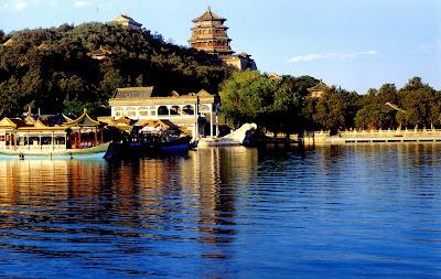 paket tour wisata beijing china, wisata beijing china 2013, paket tour wisata muslim 2013, Paket Tour Muslim 2013, paket wisata murah 2013,