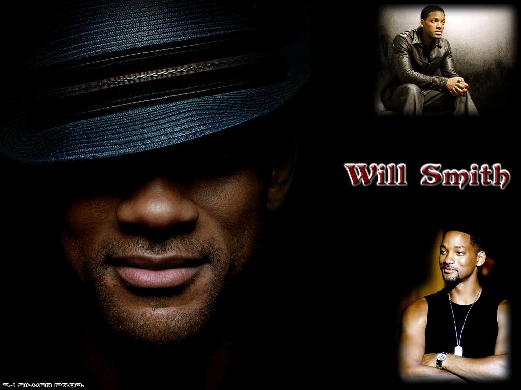 http://3.bp.blogspot.com/-n6MwpZSOSys/TrD52LgasSI/AAAAAAAAJ70/WoNoTKzcGvw/s1600/smith4.jpg