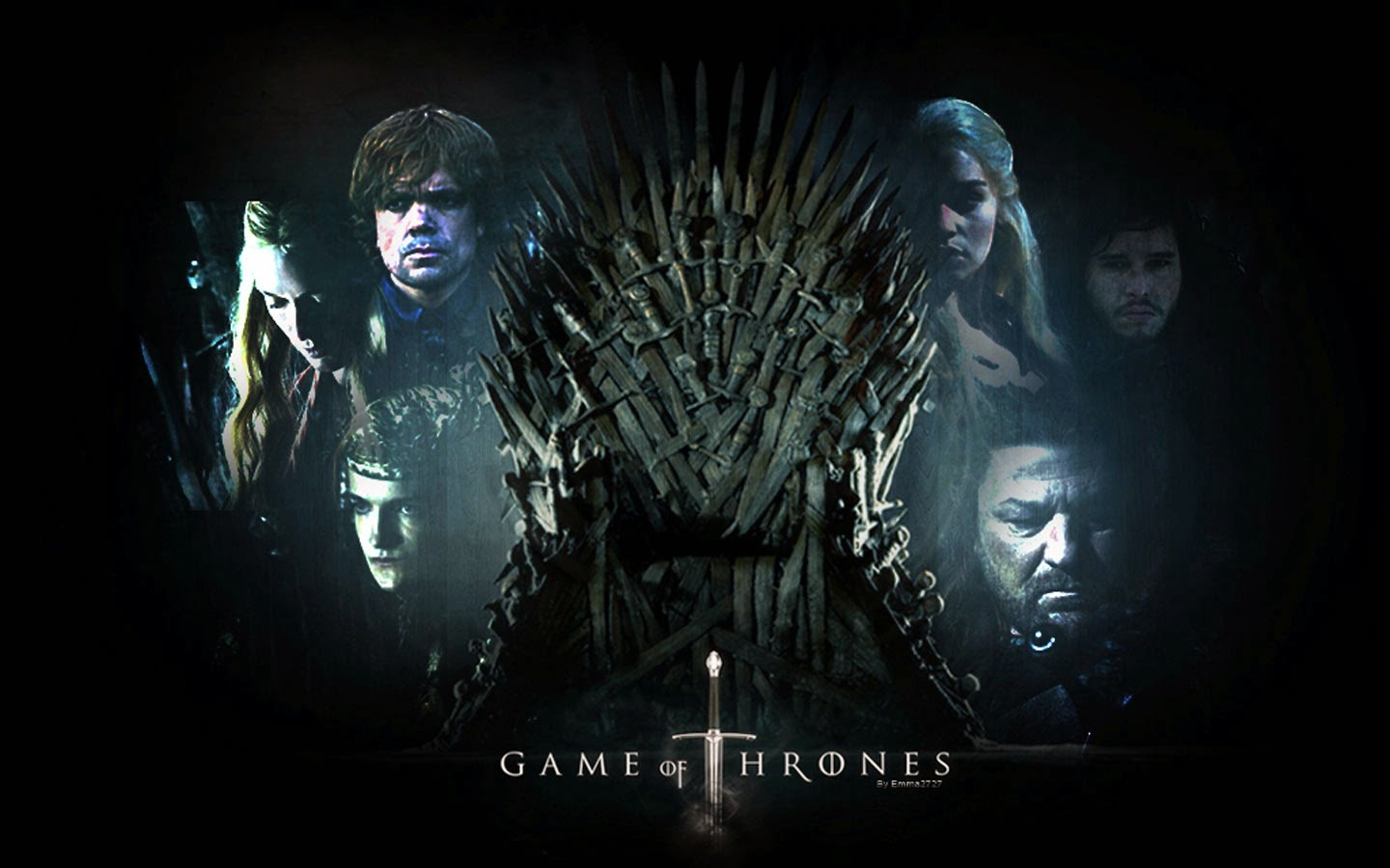 game of thrones s02e06 download